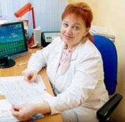 врач зильбер марина юрьевна прибегнуть стеклопластиковым